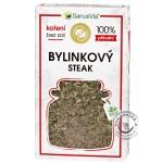 Bylinkový steak BIO 19g, SanusVia EXP 25/10/2019