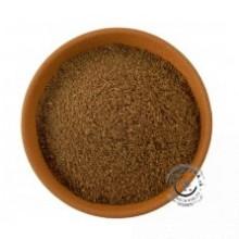Garam masala korenie 100g, LuciVita