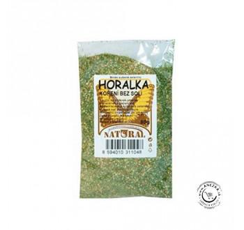 Horalka - korenie bez soli 80g