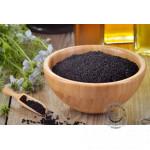 Čierna rasca mletá Nigella 150g, Natura Produkty