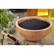 Čierna rasca celá Nigella 100g, Natura Produkty