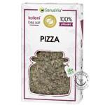 Pizza korenie BIO 17g, SanusVia