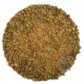 Pohankové karbonátky BIO 21g, SanusVia