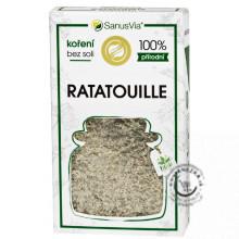 Ratatouille BIO 29g, SanusVia