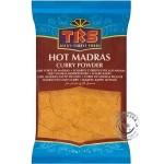 Pikantné kari korenie - Hot madras 100g