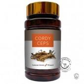 CORDYCEPS (90x400 mg)
