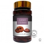 GANODERMA (90x400 mg)