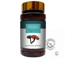 REISHI SPORE (90x250 mg)