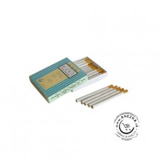 Cigaretové moxy 20 ks (3006)