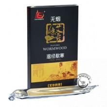 Moxy Jiu Tiao WORMWOOD - nedymiace (vákuovo balené) (3007)