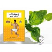ACE náplaste proti bolesti