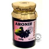 Ovocná nátierka Arónia 300 g