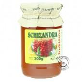 Ovocná nátierka Schizandrová 300 g