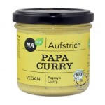 Papaya curry - vegánska pasta 130g