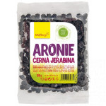 Arónia 100g, Wolfberry