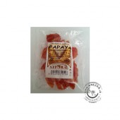 Papaya 100g NATURAL