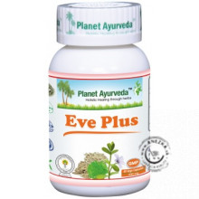Eve Plus Kapsuly - 60 kapsúl, Planet Ayurveda