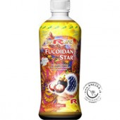 FUCOIDAN STAR 1000ml, STARLIFE
