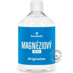 Magnéziový olej Original 500ml, EasyBody