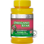 OREGANO STAR 60sfg.