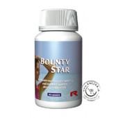 Bounty STAR (60 tbl) STARLIFE
