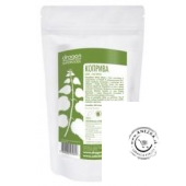 Prášok Žihľava BIO RAW - 150g, Dragon Superfoods