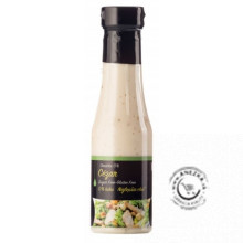 Cézar dressing 350ml, SuperSlim