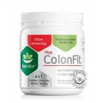 ColonFit plus 180 kapsúl, TOPNATUR