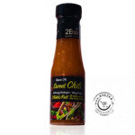 Sweet chili dressing 350ml, SuperSlim